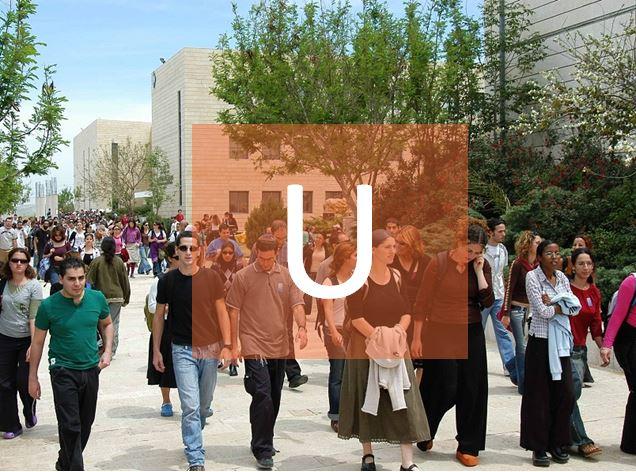 University Development